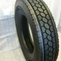 Truck Tires for Sale at Wholesale Prices 295/75r22.5 Road Warrior Drive tires Sierra