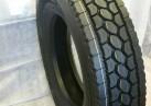 295/75r22.5 Road Warrior Drive tires Sierra