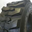 Truck Tires for Sale at Wholesale Prices 10-16.5 14 PLY