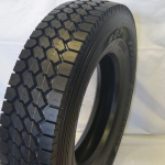 11R22.5-607 Drive Tires