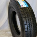Truck Tires for Sale at Wholesale Prices 265/70R19.5 785 All Position