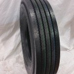 Truck Tires for Sale at Wholesale Prices 12R22.5 ROAD WARRIOR STEER ALL POSITIONS
