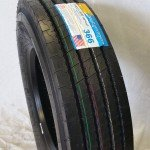 Truck Tires for Sale at Wholesale Prices 11r22.5-366n1