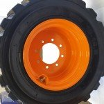 Truck Tires for Sale at Wholesale Prices 12-16.5-orange-3-150x150