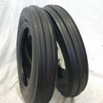 Truck Tires for Sale at Wholesale Prices 5.00-15