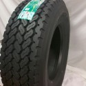 Truck Tires for Sale at Wholesale Prices 425-65R22.5-LM526