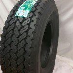Truck Tires for Sale at Wholesale Prices 385-65R22.5-LM526