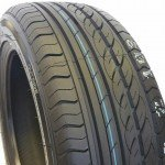 Truck Tires for Sale at Wholesale Prices 205-50R16-3-150x150