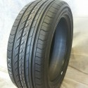 Truck Tires for Sale at Wholesale Prices 235/50R18