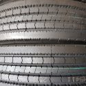 Truck Tires for Sale at Wholesale Prices 11r24.5 Steer tires