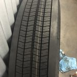 Truck Tires for Sale at Wholesale Prices 11R24.5
