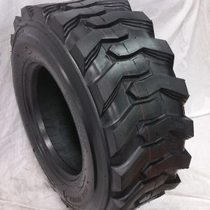 Truck Tires for Sale at Wholesale Prices