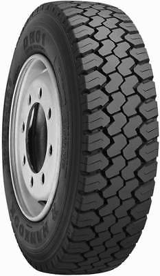 225/70R19.5 LM509