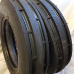 6.00-16 ROAD WARRIOR F2 FARM TIRE